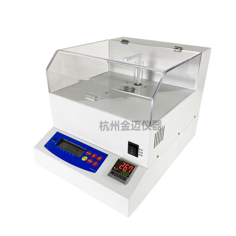 各种液体浓度、波美度、石油API度、酒精度、水玻璃模数、染料特沃德尔度、液体糖度
